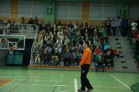 079_IMG_9989_wolsztyniak_vs_ardo_fot_chwaliszprojekt_