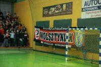087_IMG_9997_wolsztyniak_vs_ardo_fot_chwaliszprojekt_